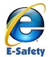 E-Safety Think You Know