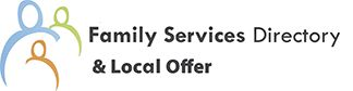 Family Services Directory & Local SEND Offer